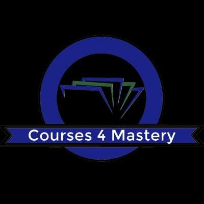 Courses4Mastery