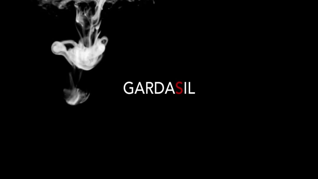 Vaxxed 2 - Gardasil