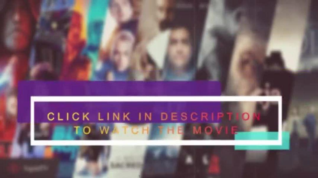 HD!! WATCH Captive State (2019) FULL Online Free On Putlocker pej
