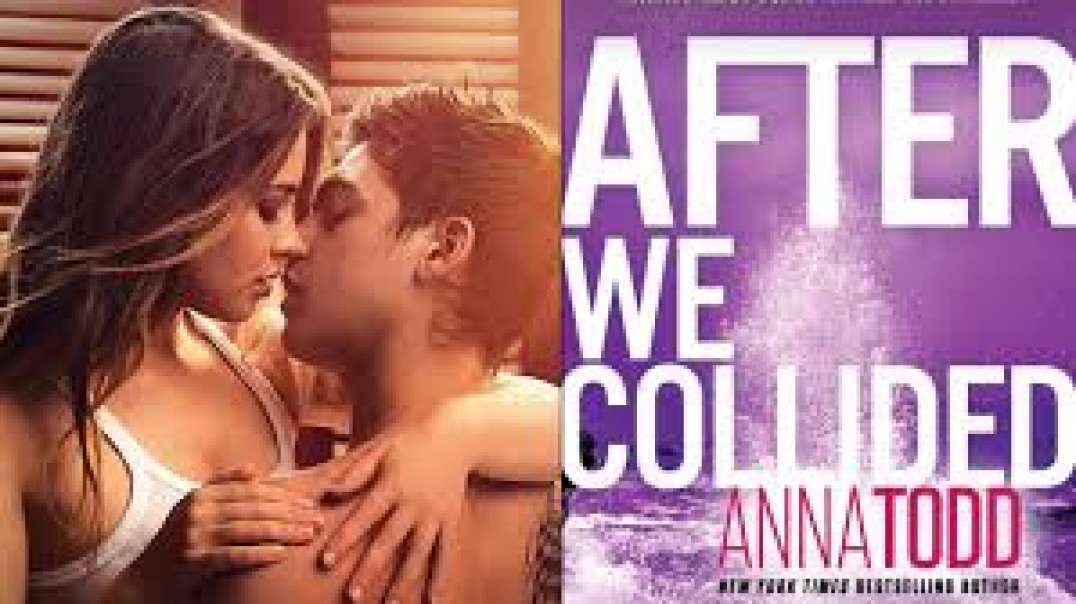 Free Streaming After We Collided 『2020』 | FULL Movie HD
