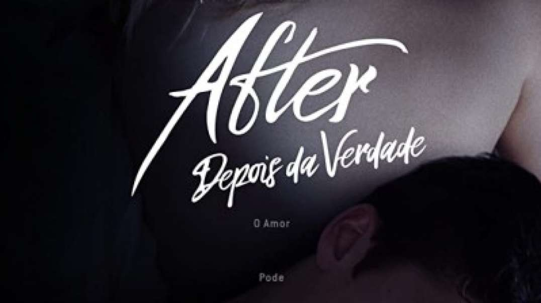After We Collided 2020 | FULL Movie