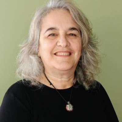 Nancy Tarlow